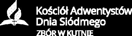 logo-ads-kutno-white