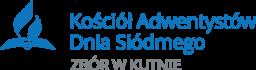 logo-ads-kutno